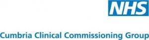 cumbria ccg logo