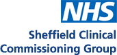 sheffield-clinical-commissioning-group