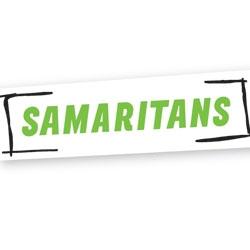 samaritans-newlogo250_250