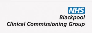 bccg-logo