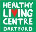 HLC-Dartford-Logo-WEBGIF