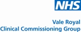 Vale_Royal_CCG_NHS_logo_-_web