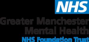 GMMMH Trust logo
