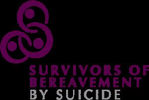 SOBS Logo