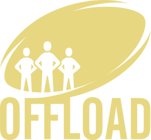 Offload_Gold