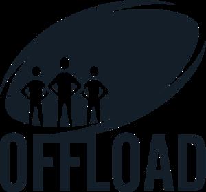 Offload_Midnight