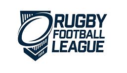 RFL Logo New