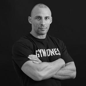 Anthony Sulivan 2017